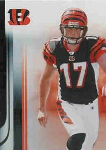 Shayne Graham - Cincinnati Bengals - Houston Texans - Kicker